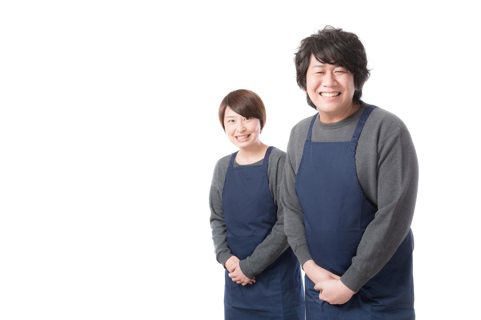 世田谷の悩み相談-人生相談室